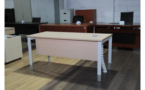 Tavoline zyre