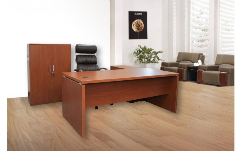 Tavoline Zyre 1