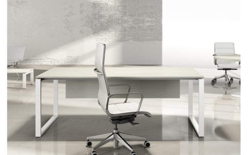 Tavoline zyre Future